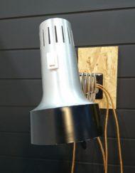 ampe accordéon années 60 mr hattimer brocante vintage limoges