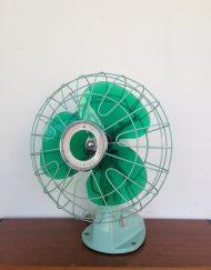 ventilateur MITSUBISHI années 60.