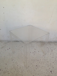 able jolly kartell design Paolo Rizzatto ghost