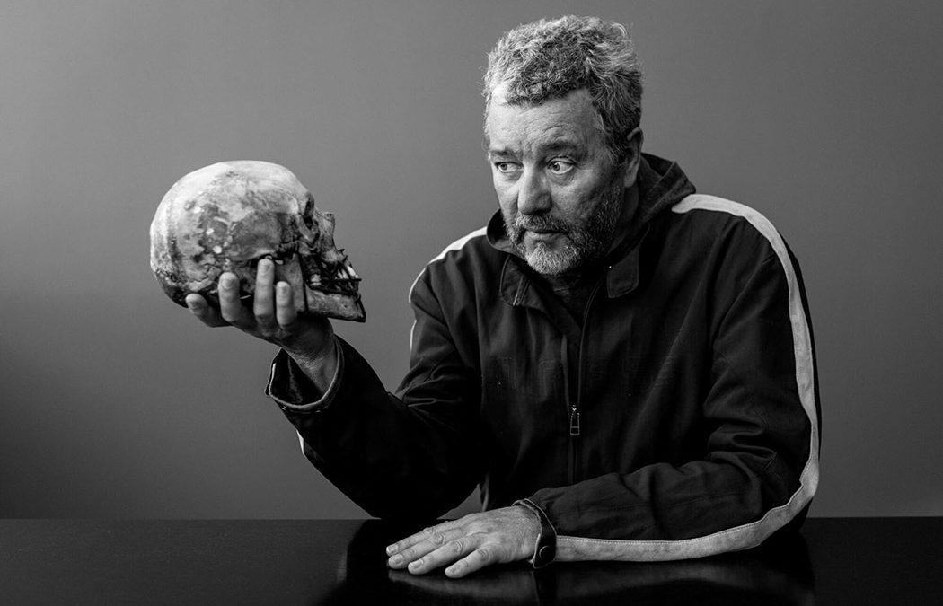 Philippe Starck, le génie français du design