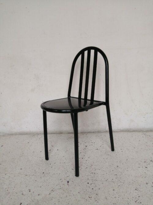 Chaise mallet stevens mr hattimer Brocante vintage Limoges