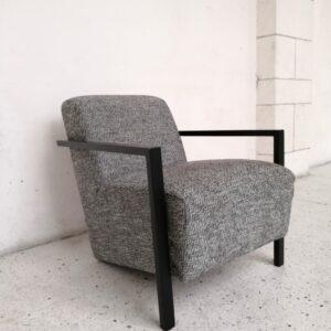 fauteuil sits tweedy mr hattimer brocante vintage limoges
